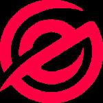 eSports-Rocks Logo
